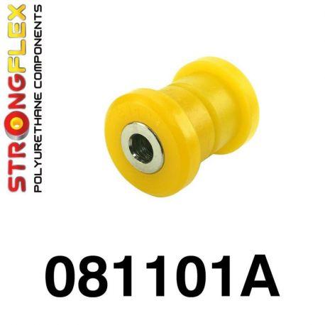 081101A: Silentblok medzi ramenom a nápravnicou SPORT