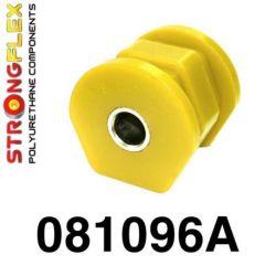 081096A: Predný spodný zadný silentblok SPORT