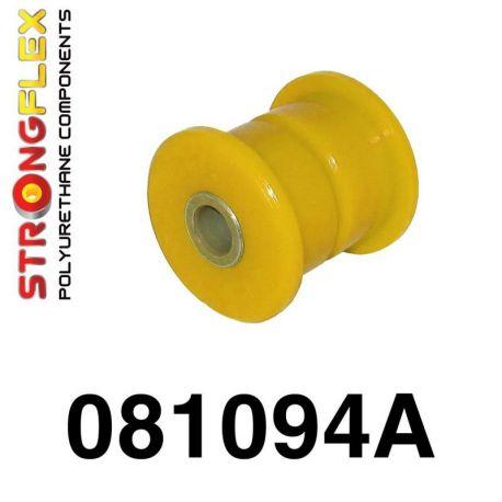 081094A: Vonkajší Predné rameno - vnútorný silentblok SPORT