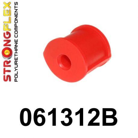 061312B: Predný stabilizátor - silentblok tyčky