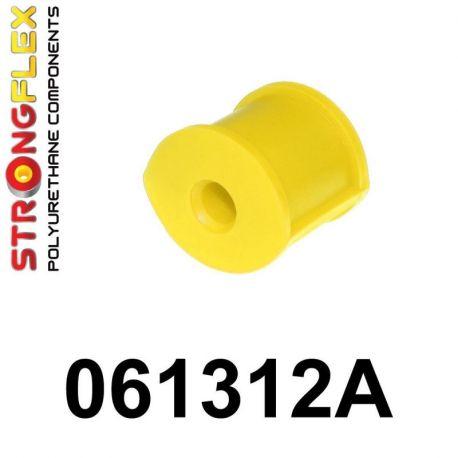 061312A: Predný stabilizátor - silentblok tyčky SPORT
