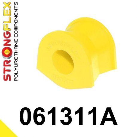 061311A: Predný stabilizátor - silentblok uchytenia 18-25mm SPORT