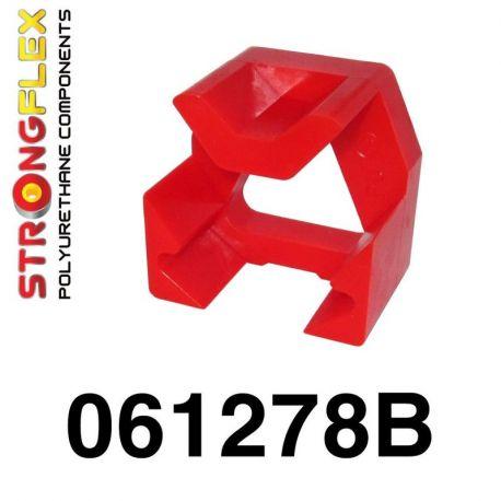 061278B: Prevodovka - silentblok uchytenia