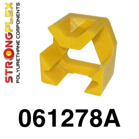 061278A: Prevodovka - silentblok uchytenia SPORT