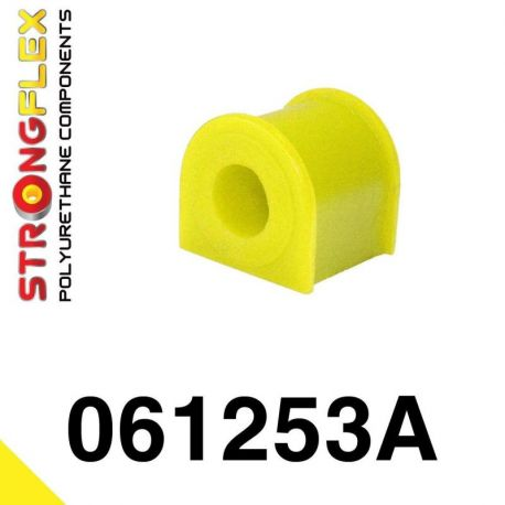 061253A: Predný stabilizátor - silentblok uchytenia SPORT