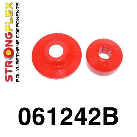 061242B: Silentblok uchytenia motora