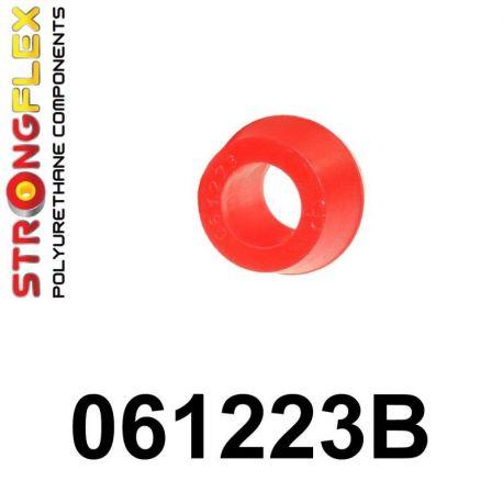 061223B: Predný stabilizátor - silentblok tyčky