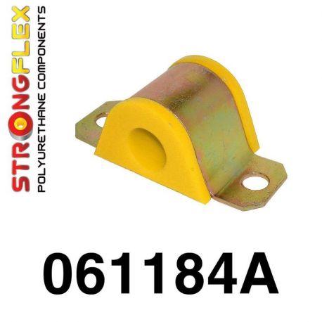 061184A: Predný stabilizátor - silentblok tyčky SPORT