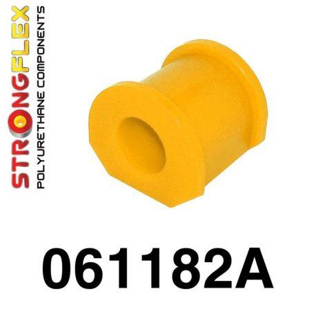 061182A: Predný stabilizátor - silentblok uchytenia SPORT