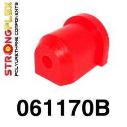 061170B: Predné rameno - zadný silentblok