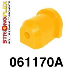 061170A: Predné rameno - zadný silentblok SPORT