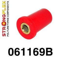 061169B: Predné rameno - predný silentblok