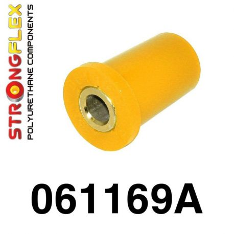 061169A: Predné rameno - predný silentblok SPORT