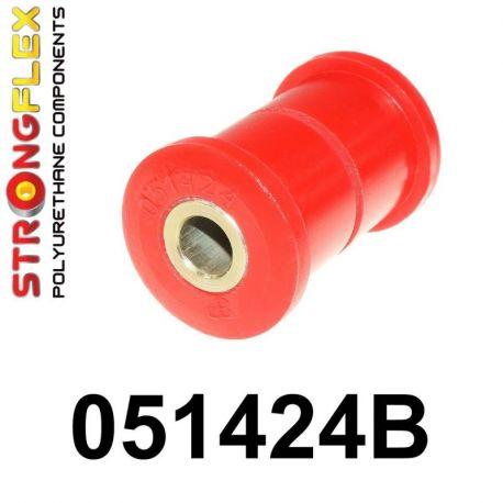 051424B: Predné rameno - predný silentblok