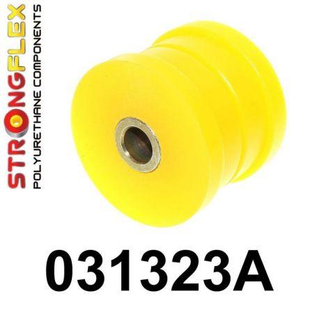 031323A: Zadný diferenciál - silentblok uchytenia SPORT