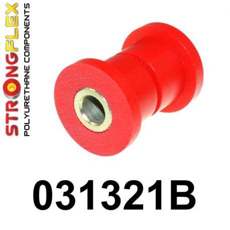 031321B: Predný rameno - vnútorný silentblok