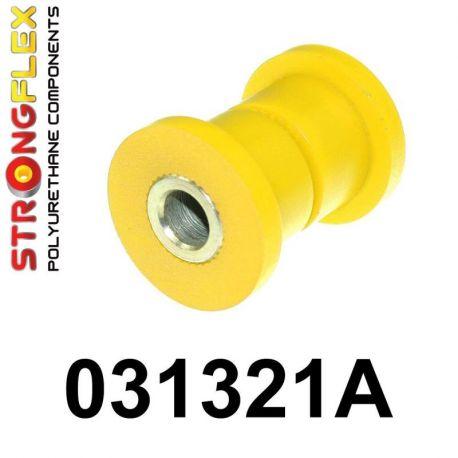 031321A: Predný rameno - vnútorný silentblok SPORT