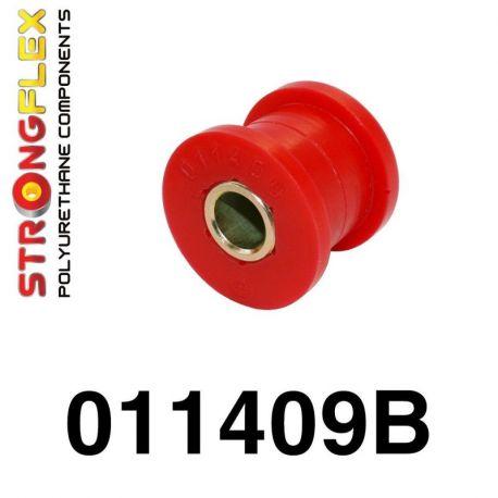 011409B: Zadné vertikálne rameno - oba silentbloky