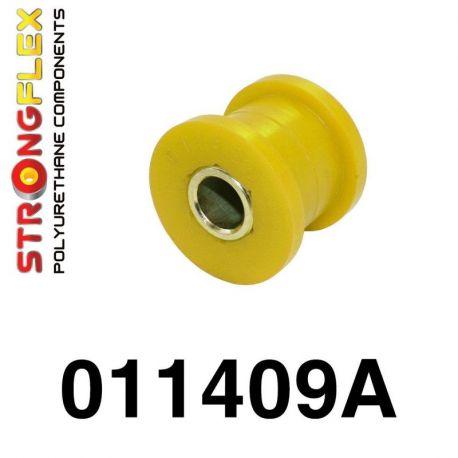011409A: Zadné vertikálne rameno - oba silentbloky SPORT