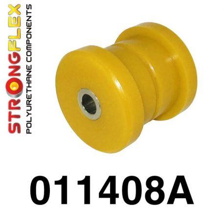 011408A: Zadné rameno - predný silentblok SPORT