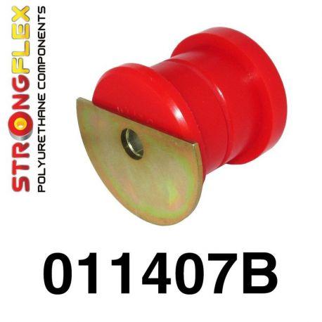011407B: Zadné rameno - zadný silentblok