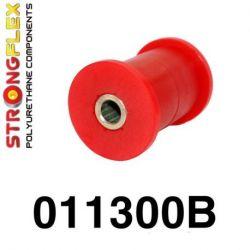 011300B: Predné spodné rameno - vonkajší silentblok