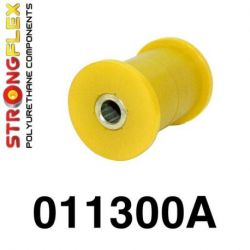 011300A: Predné spodné rameno - vonkajší silentblok SPORT