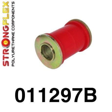 011297B: Predné spodné rameno - predný silentblok