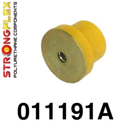 011191A: Predné horné rameno - silentblok uchytenia SPORT