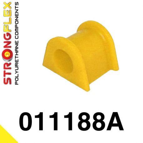 011188A: Predný stabilizátor - silentblok uchytenia SPORT