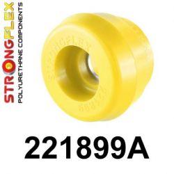 221899A: Predný tlmič - silentblok uloženia SPORT