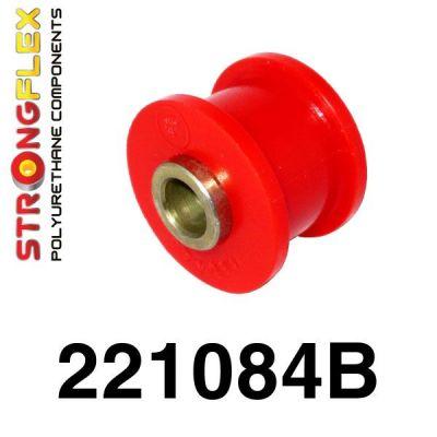 221084B: Predný stabilizátor - silentblok tyčky