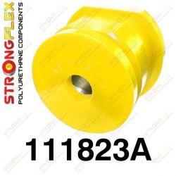 111823A: Zadná nápravnica - zadný silentblok SPORT