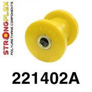 221402A: Predné rameno- predný silentblok SPORT