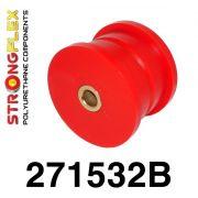 271532B: Zadný diferenciál - silentblok uchytenia