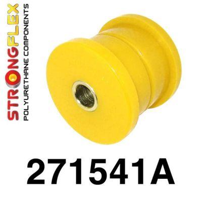 271541A: Predný Zadný diferenciál - silentblok uchytenia SPORT