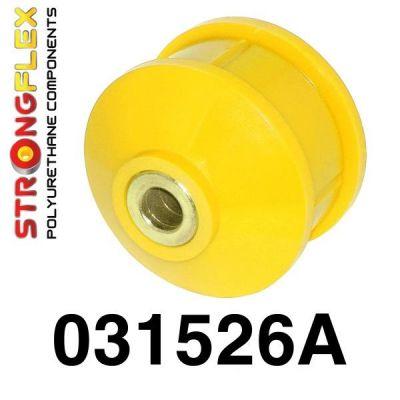 031526A: Predné rameno - predný silentblok SPORT