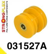 031527A: Zadný tlmič - silentblok uchytenia SPORT