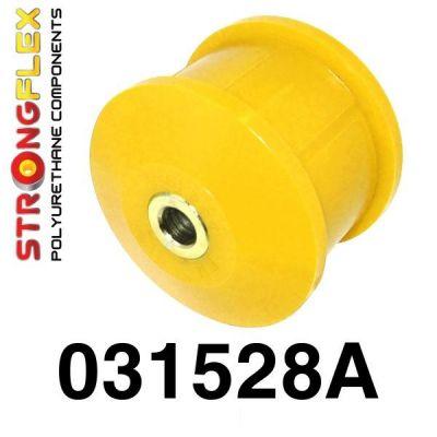 031528A: Predné rameno - vnútorný silentblok X-Drive SPORT