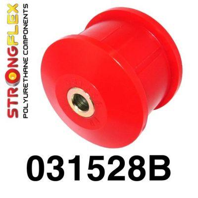 031528B: Predné rameno - vnútorný silentblok X-Drive