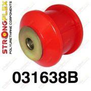 031638B: Predné rameno - vnútorný silentblok 66mm