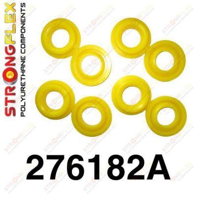 276182A: Sada silentblokov zadnej nápravnice SPORT