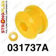031737A: Predné spodné rameno - vnútorný silentblok (E46 rameno) SPORT