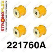 221760A: Silentblok zadnej tyčky stabilizátora SPORT