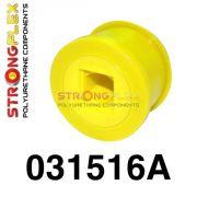 031516A: Predné rameno - 60mm silentblok SPORT