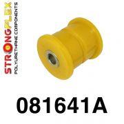 081641A: Silentblok predného spodného vonkajšieho ramena SPORT