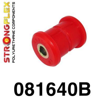 081640B: Vnútorný Predné spodné rameno - vnútorný silentblok