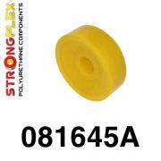 081645A: Zadný tlmič - silentblok uchytenia SPORT