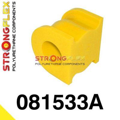 081533A: Predný stabilizátor - silentblok uchytenia SPORT
