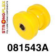 081543A: Predné spodné rameno - predný silentblok SPORT